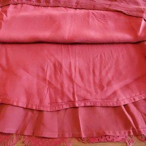 DownEast Skirts - Down East Skirt